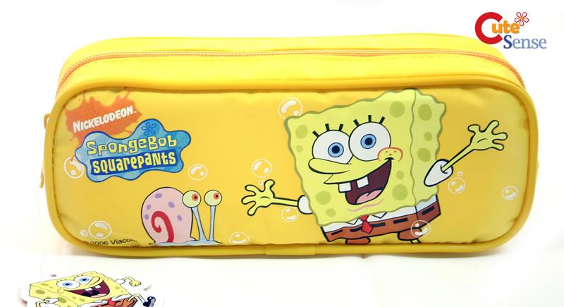 اكسسوارات للاطفال صور ساعات للاطفال روعه خطيره حلوه ماركه جنان spongebob_1.jpg