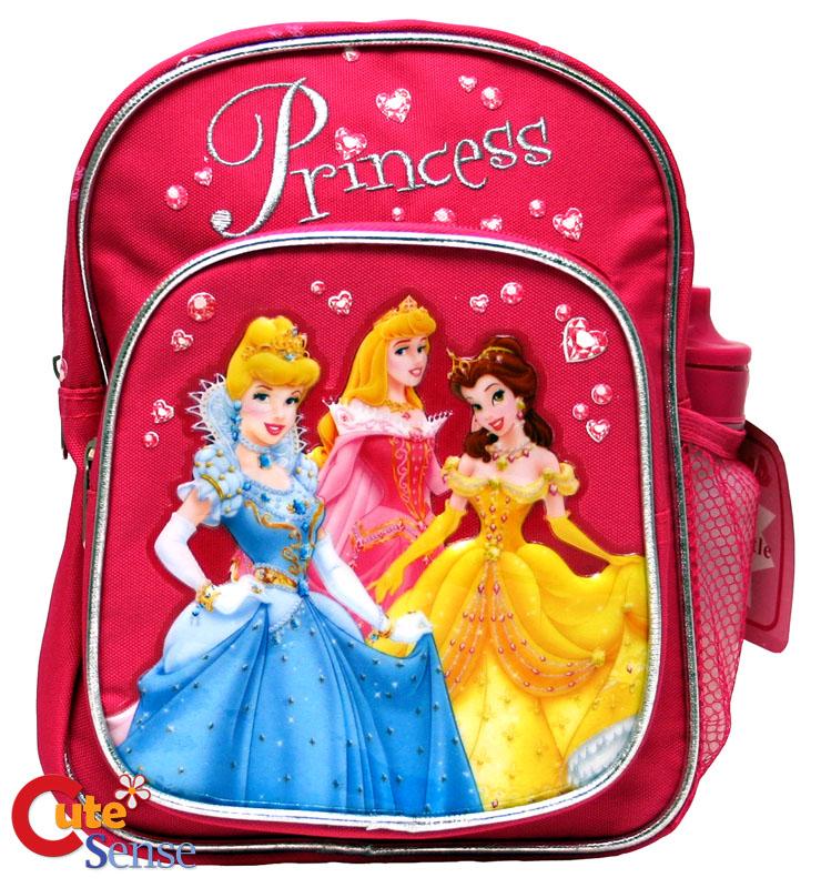 disney princesses. Disney Princess School Toddler