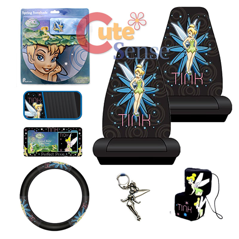 Marvelous Tinker Bell Seat Covers Html In Pahizyfy Github Com Source Pabps2019 Chair Design Images Pabps2019Com