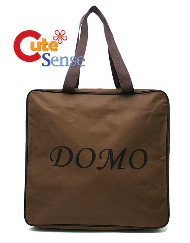 Domo Kun Bags Uk - Page 2. Domo Kun Bags Uk - Page 3. Domo Kun Bags Uk...