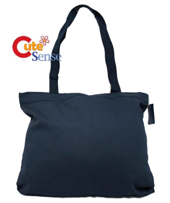Disney Mickey Mouse & Friends Diaper Bag /Tote Bag