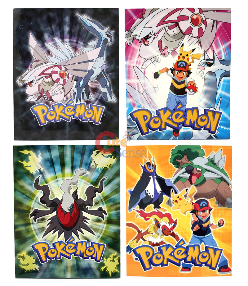 graphic about Pokemon Binder Cover Printable known as Pokemon Binder Include Printable Equivalent Keyword phrases