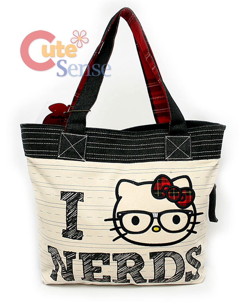 1d7bc1868 Parent Directory · Sanrio-Hello-Kitty-Nerd-Hand-Bag-Tote-Shoulder-Canvas- Loungefly-1.jpg ...