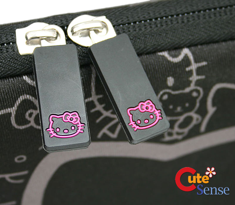 Hello Kitty Children backpacks
