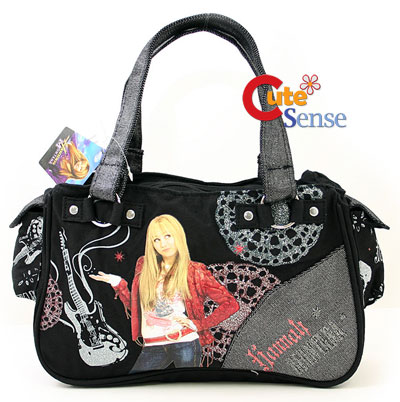 Laser messenger bags candy women fashion jelly Transparent