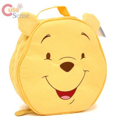 Winnie-the-pooh-School-Plush-Lunch-Bag-1.jpg