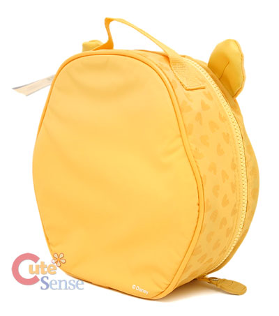Winnie-the-pooh-School-Plush-Lunch-Bag-2.jpg