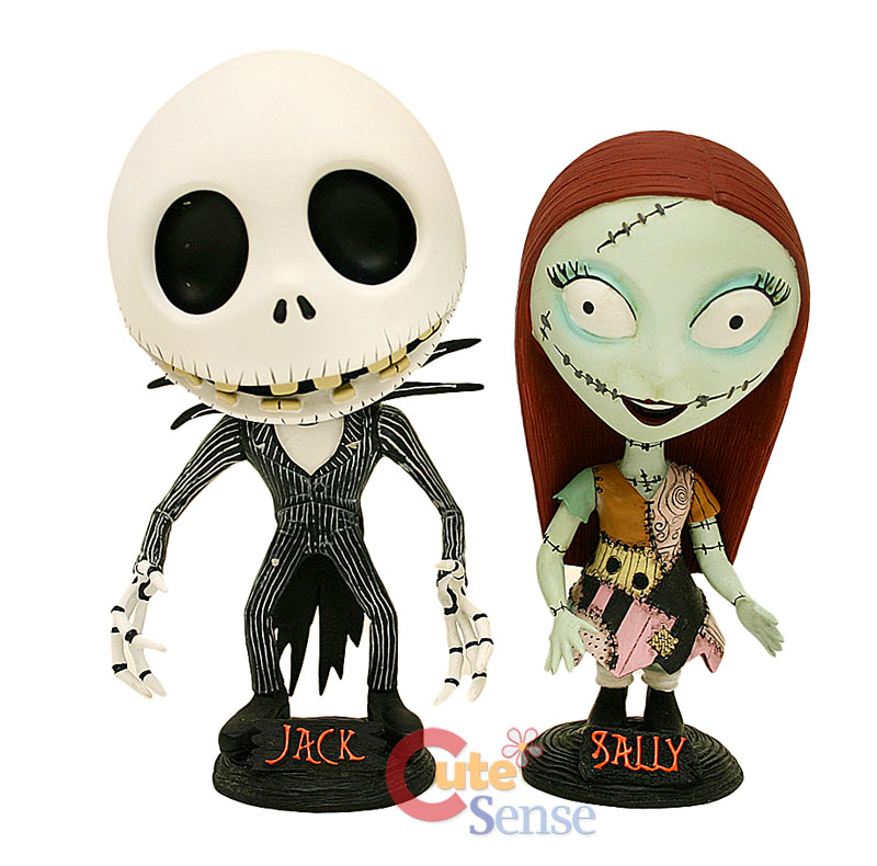 Parent Directory · Nightmare-Before-Christmas-Jack-and -Sally-Resin-Figure-Knock-Head-1.jpg ...