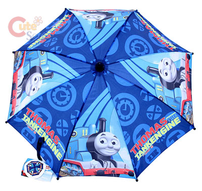 Thomas Tank Engine Umbrella 1.jpg