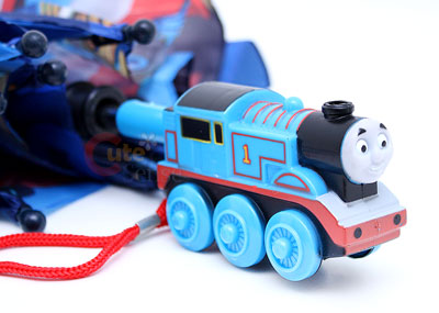 Thomas Tank Engine Umbrella 2.jpg