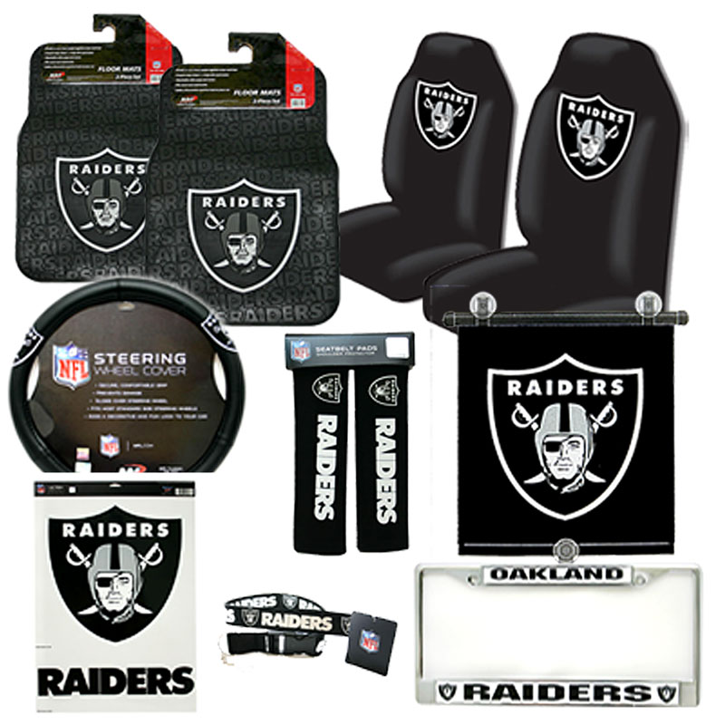 hand size nfl covers.com nfl picks