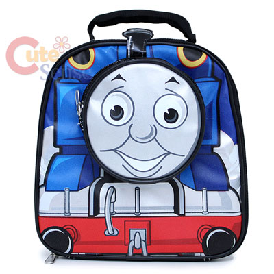 Thomas Tank Engine School Lunch Bag  1.jpg