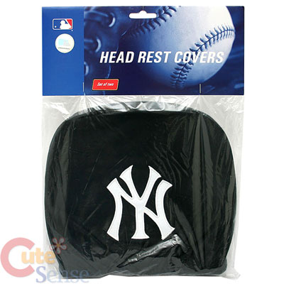 ny yankees car accessories 2017 2018 best cars reviews. Black Bedroom Furniture Sets. Home Design Ideas