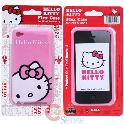 Can consult hello kitty ipod case apologise, but