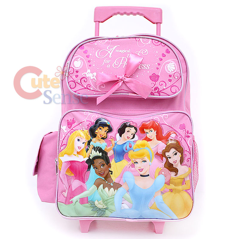 Backpacks   Cg Backpacks - Part 156