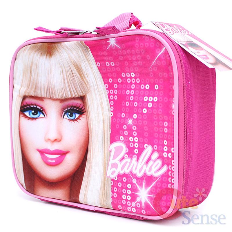 Барби лэнни фото 82862 фотография