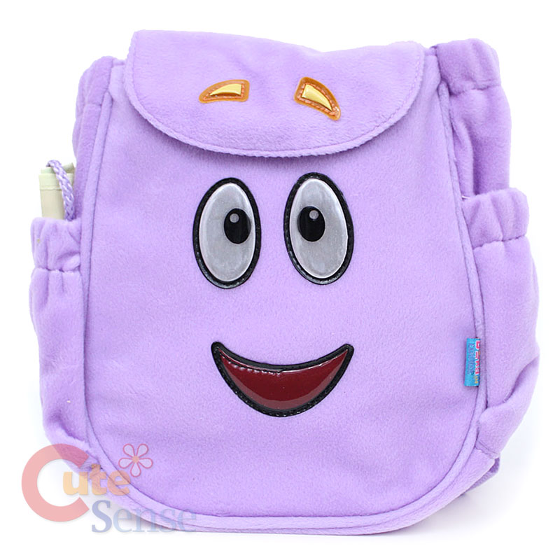 Dora Backpack And Map - a-k-b.info on