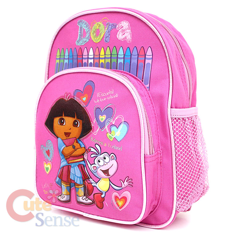 School Backpacks Boots Image Search Results Picture