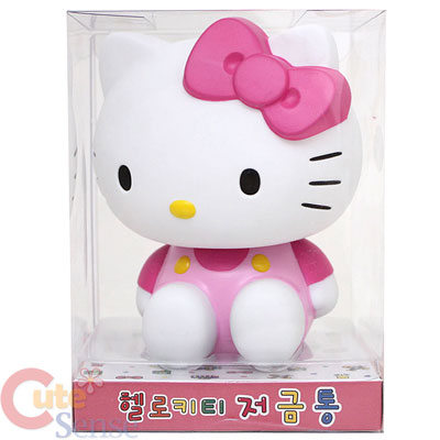 Sanrio Hello Kitty Figure Coin Bank 1.jpg