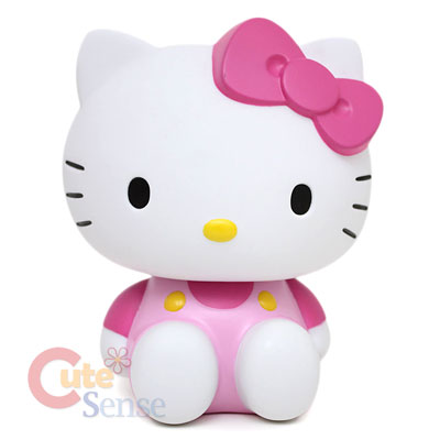 Sanrio Hello Kitty Figure Coin Bank 2.jpg