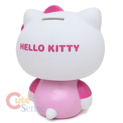 Sanrio Hello Kitty Figure Coin Bank 3.jpg