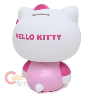 Sanrio Hello Kitty Figure Coin Bank 3.jpg
