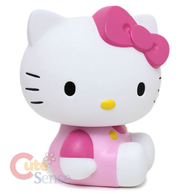 Sanrio Hello Kitty Figure Coin Bank 4.jpg