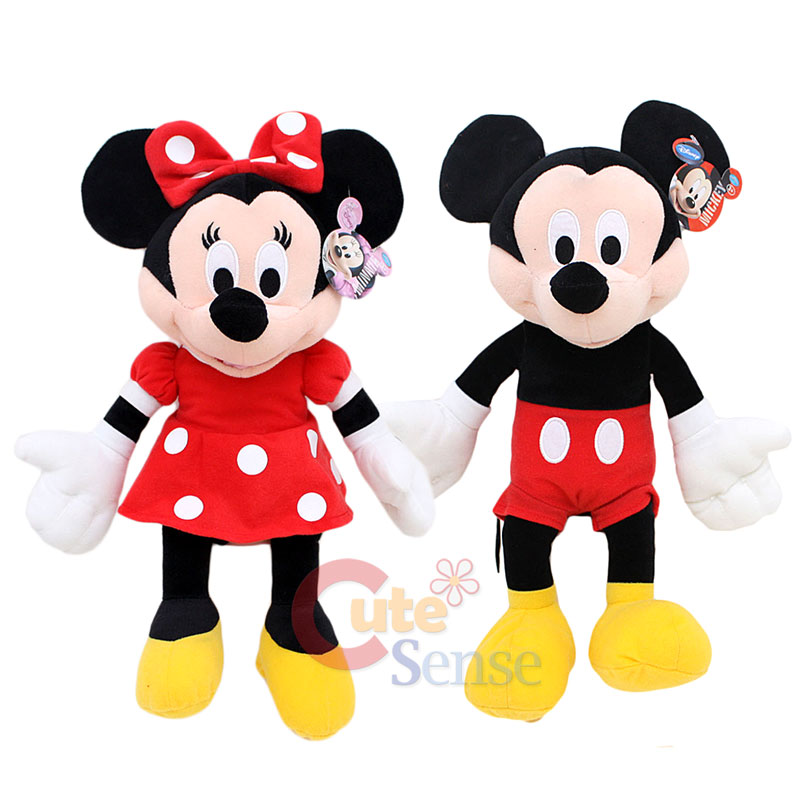 Related Pictures Mickey Mouse Wallpaper 21 Hd Wallpapers Pictures