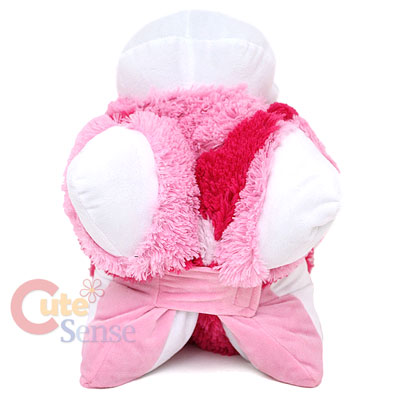 Sanrio Hello Kitty Pillow Pet Plush Pillow Pad 2.jpg