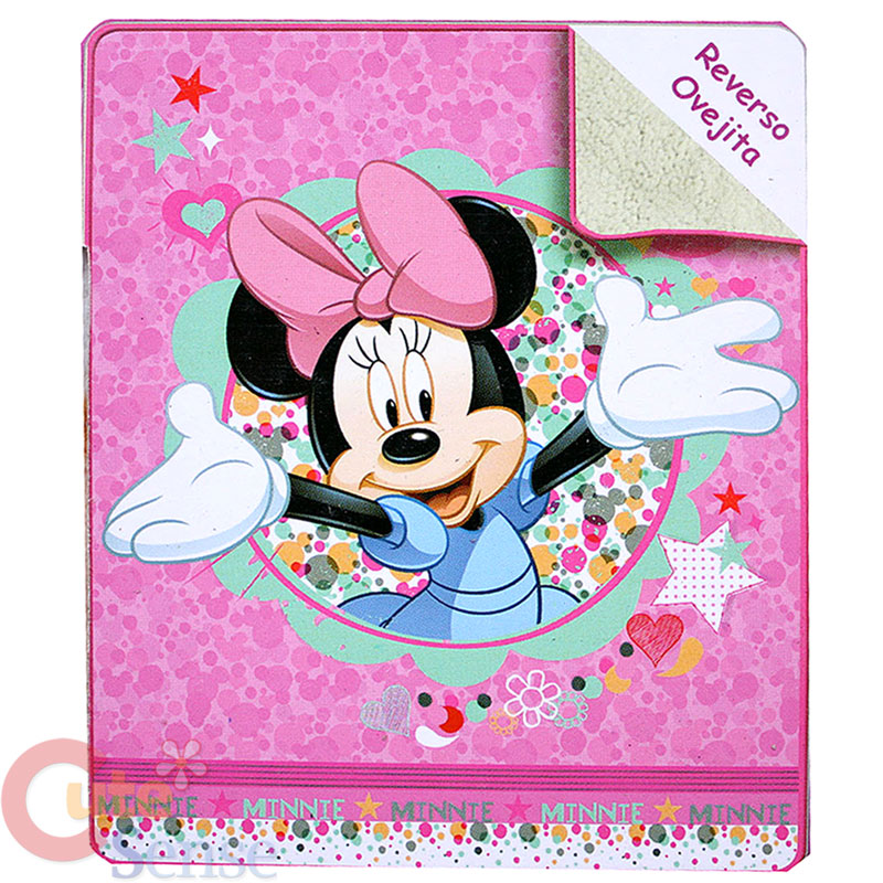 baby minnie mouse plush with blanket image search results