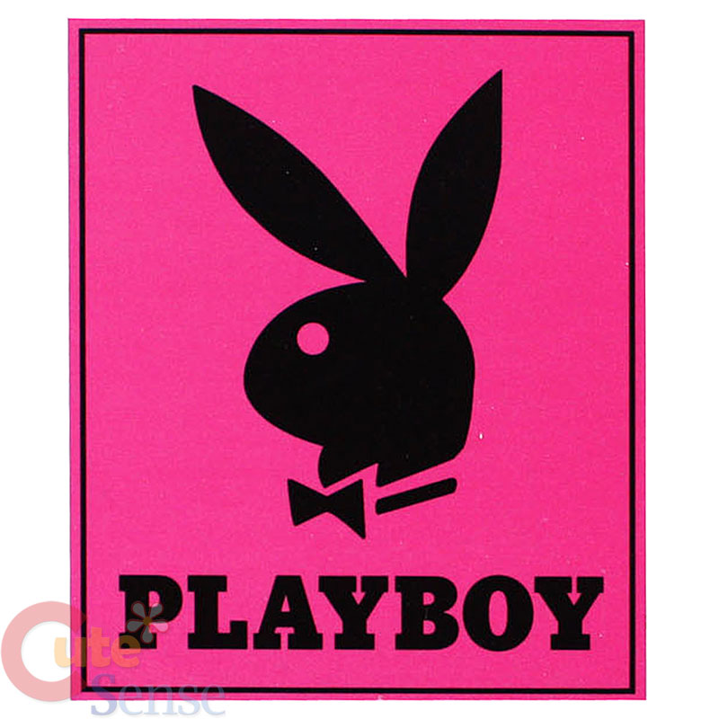 playboy bunny queen mink plush blanket hot pink 79quotx94quot ebay