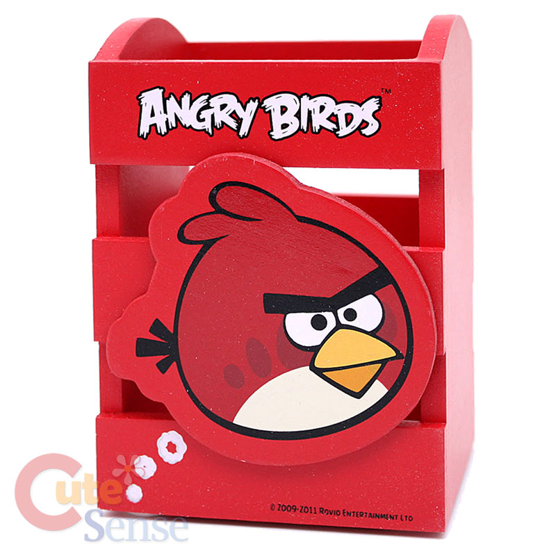 angry bird case ananlysis In this case: sure the angry birds movie is really not bad it is actually very  actively okay the film has taken its bird-brained brand—nouns and.