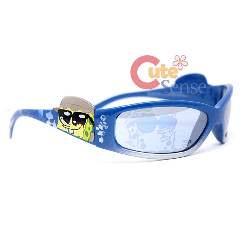 Walmart Sunglasses Joke 16