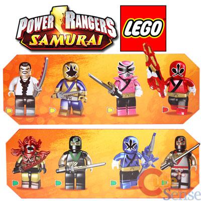 Power Ranger Samurai Figure Mega Box 1.jpg