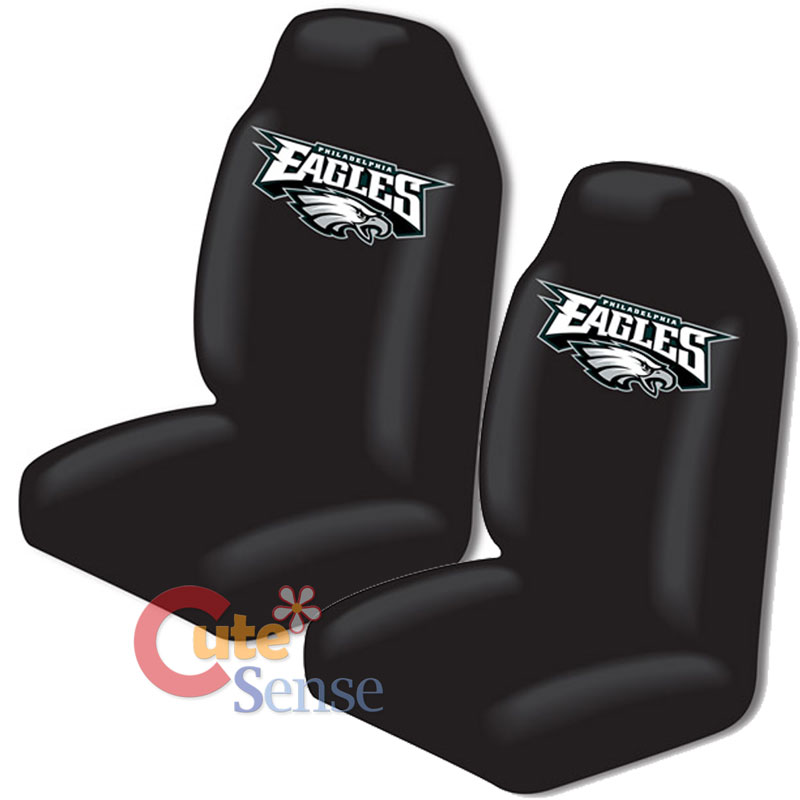 eagles car accessories 2017 2018 best cars reviews. Black Bedroom Furniture Sets. Home Design Ideas