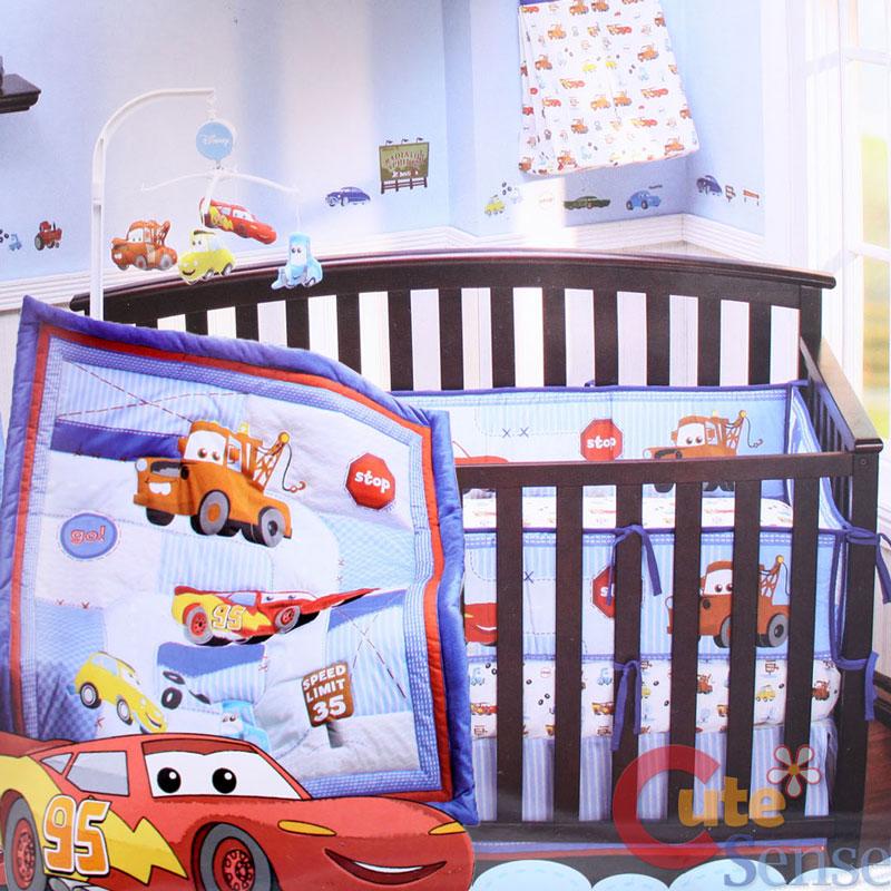 baby bedding crib photos