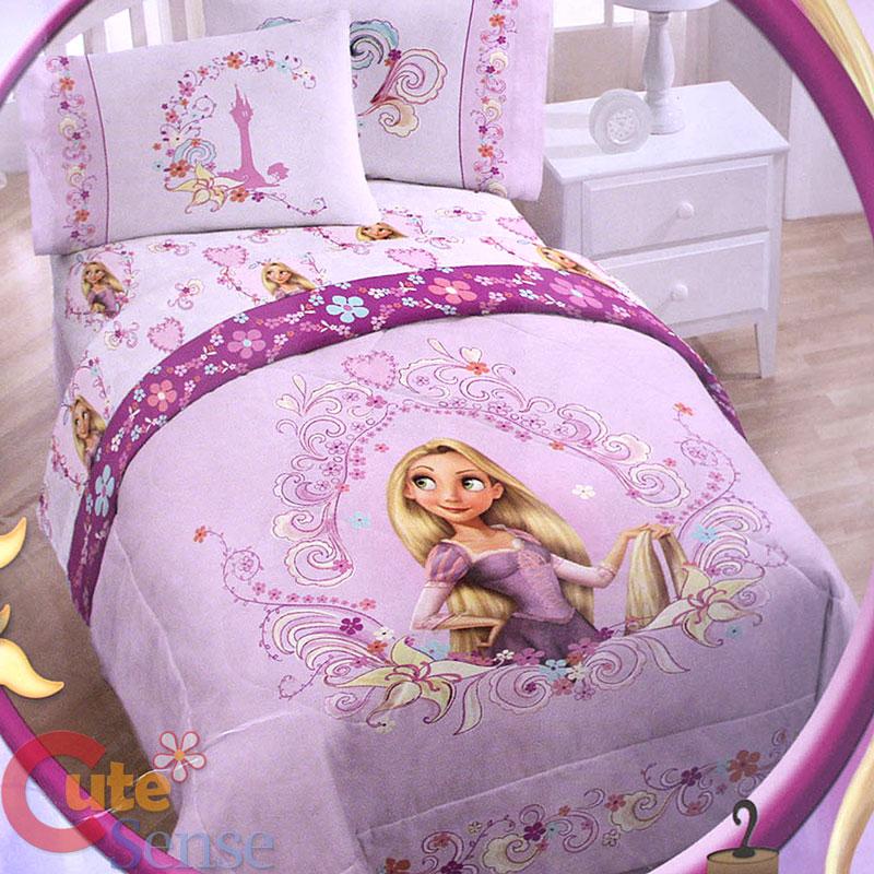 pics photos disney princess tangled rapunzel twin