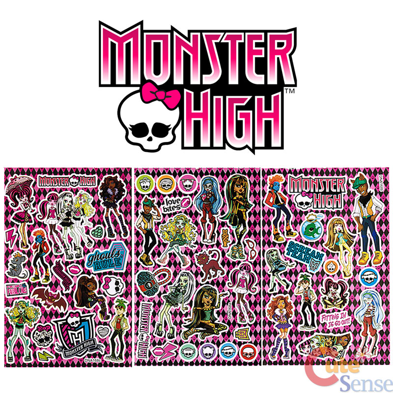 monster high book report Monster high: ghoulfriends 'til the end [gitty daneshvari] on amazoncom free shipping on qualifying offers the ghoulfriends' new gff,  report abuse mom of 4 50 out of 5 stars fantastic book july 12, 2014  i consider you should write another my friend millar has almost every monster high doll this book i got yesterday the one.