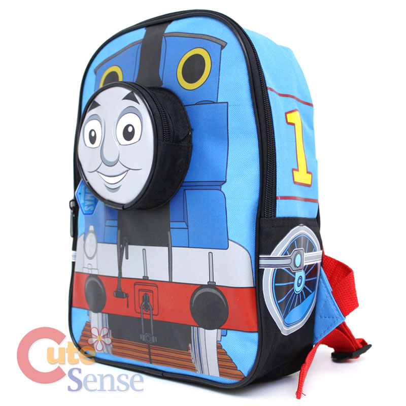 thomas the tank engine bed canopy 1
