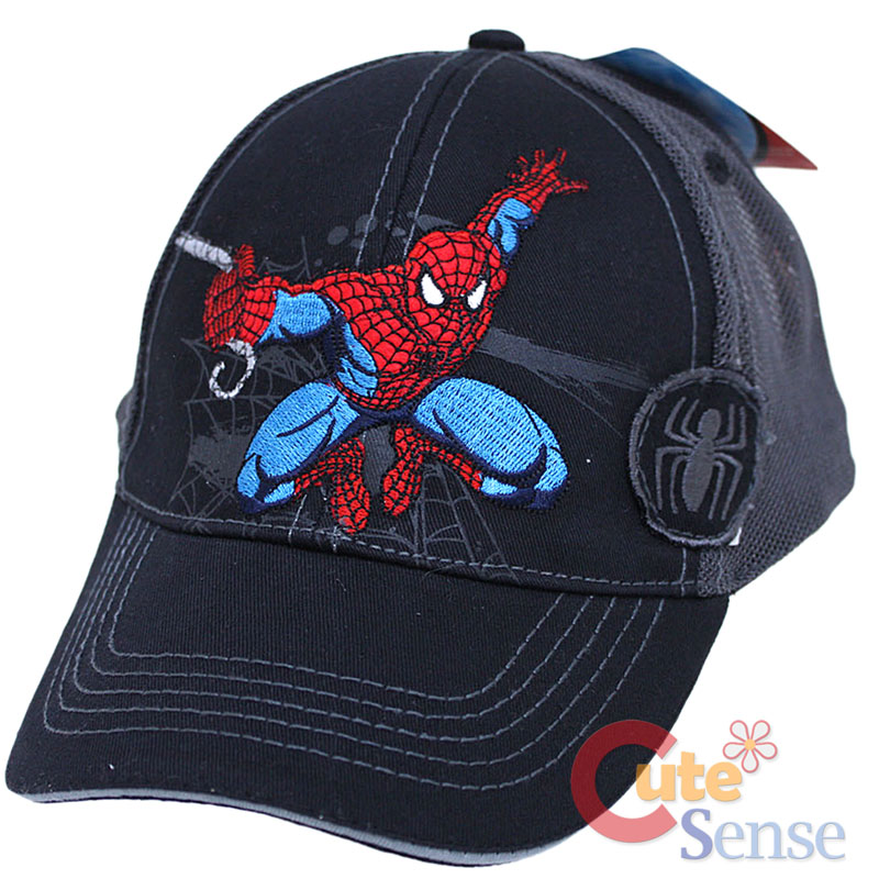 You searched for: spider man kids hat! Etsy is the home to thousands of handmade, vintage, and one-of-a-kind products and gifts related to your search. No matter what you're looking for or where you are in the world, our global marketplace of sellers can help you find unique and affordable options. Let's get started!