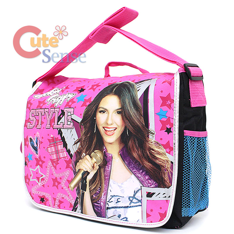 f3b7cd26d2 Victorious Bag Related Keywords   Suggestions - Victorious Bag Long ...