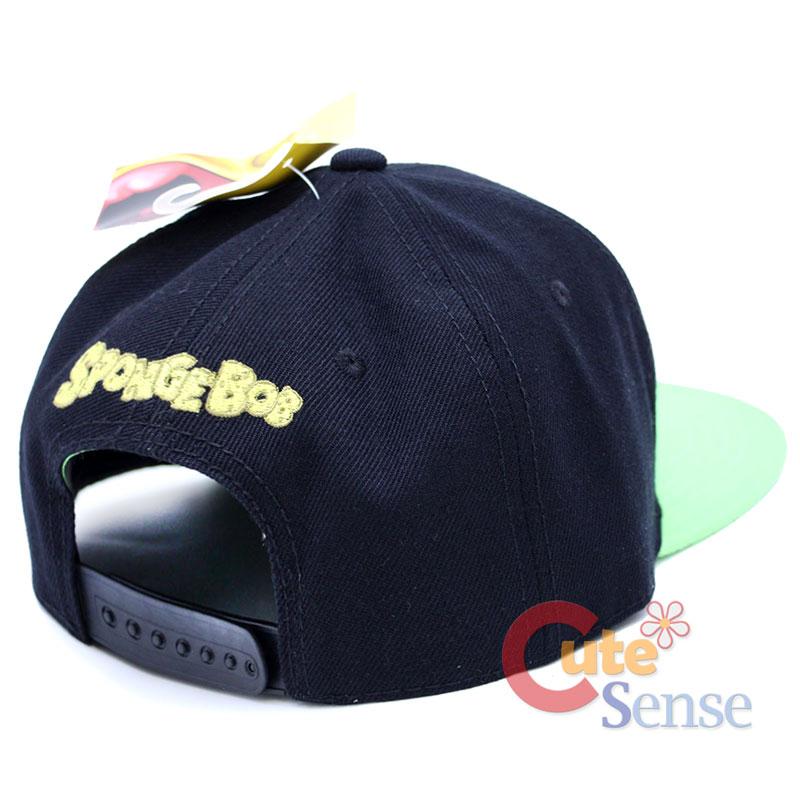 Spongebob Hat Lookup Beforebuying