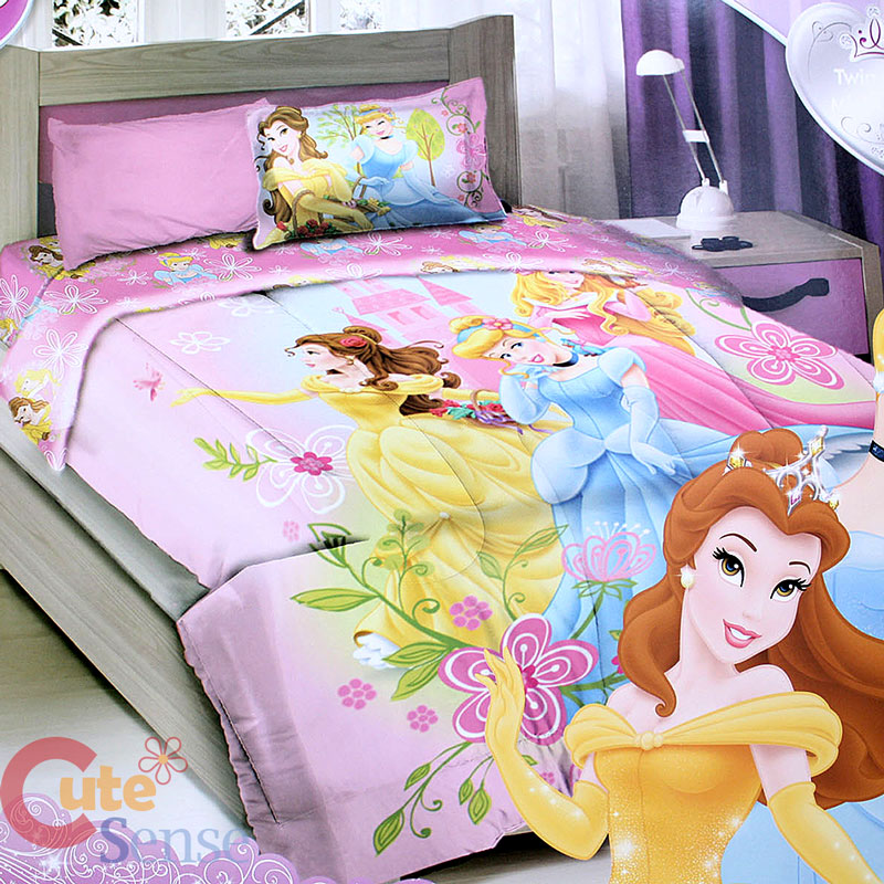 Belle Bedding Related Keywords Suggestions Belle