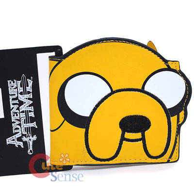 Adventure_Time_Jake_Face_Wallet_1.jpg