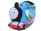 Thomas Tank Engine Plush Cuddle Pillow/Cushion -20in XL