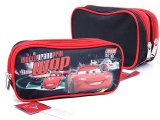 Disney Cars McQeen  Pencil Case, Pouch  Bag