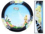 TinkerBell Car-Auto Steering Wheel Cover :Wash