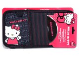 Sanrio Hello Kitty CD Visor Organizer :Core  Kitty