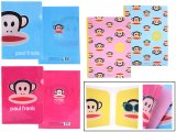 Paul Frank Multipurpose File Folder Set
