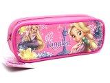 Disney Princess Tangled Rapunzel  Pencil Case, Bag